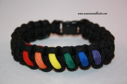 Pride Bracelet200 SEK